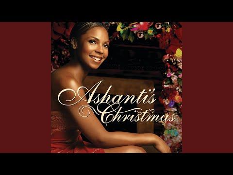 Christmas Time Again mp3