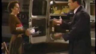 Days - 1992 - Isabella/John/Bo/Billie/Carly/Lawrence in Venice - pt12