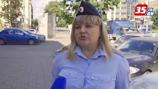 В Вологде объявились лжеволонтеры, собирающие пожертвования