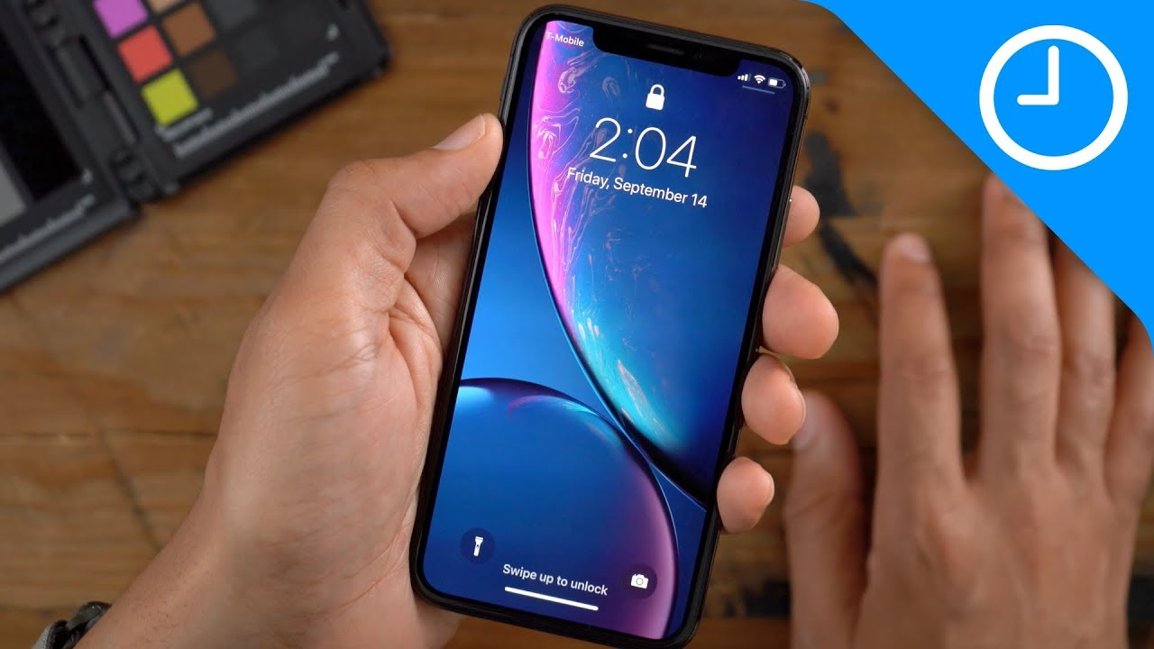 Iphone Xr Xs Wallpaper Download Now