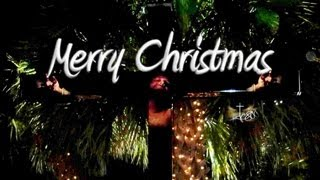 Merry Christmas .wmv