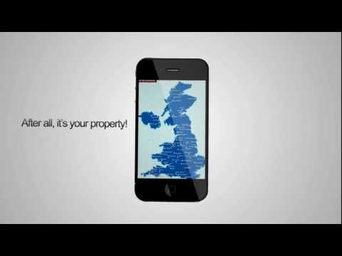 Let Your House From Free With My Property Direct