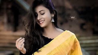 Download lagu Sun Meri Shehzadi | Saaton Janam Main Tere | True Love Story | Real Life Story | Heart Beat