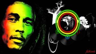 Bob Marley - Iron Lion Zion (Bootleg RMX)