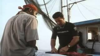 Heaven's Prisoners Trailer 1996