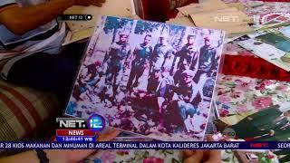 Cerita Sugimin, Pengangkat 7 Jenazah Jenderal dari Sumur di Lubang Buaya
