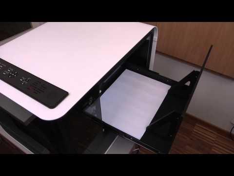 Videos: Index Braille Box V4 - Index Braille