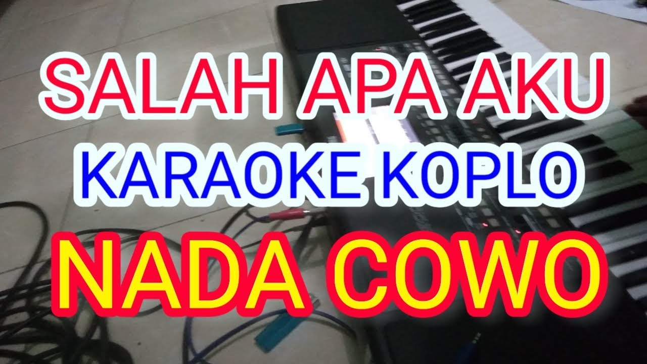 Mn Music Karaoke