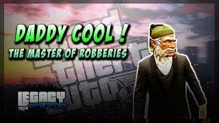 [Hindi] Pedro makin that fat money GTA RP Legacy | India !insta