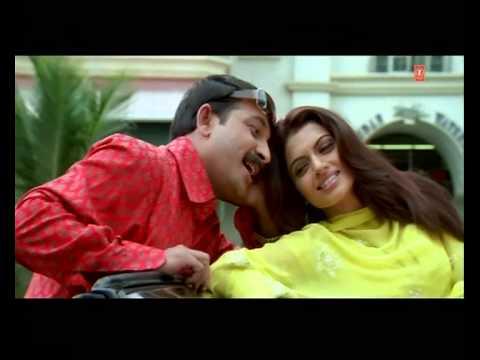 Ketano Bisaari Bisaare Na Paayi - Bhojpuri Video Song Feat. Hot Bhagyashree