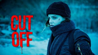 Cut Off - Official Movie Trailer (2020)