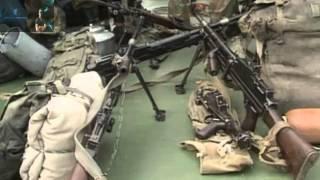 Tamil Tigers International Terrorist or Freedom Fighters ?