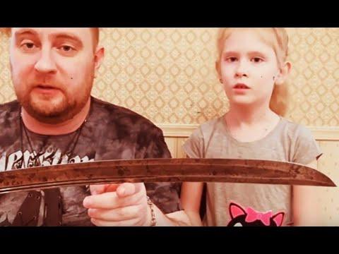 Лучшие ножи 2019 часть 2 - фиксы
