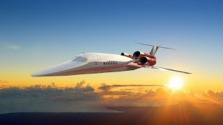 Top 5 Best Business Jets Under 10 Million!