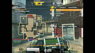 Video [AVA] Team L4BEL vs TopAssault download MP3, 3GP, MP4, WEBM, AVI, FLV Agustus 2018