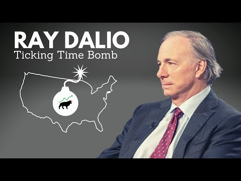 Ray Dalio Explains