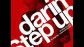 Darin step up lyrics