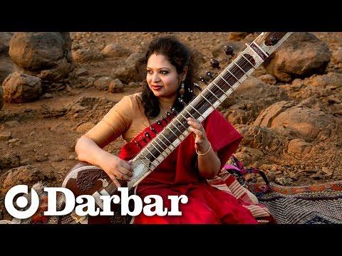 Endearing Raag Piloo   Sahana Banerjee   Music of India