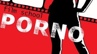 Film School Porno