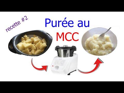 recette-purée---ecrasé-de-pommes-de-terre-au-monsieur-cuisine-connect-mcc