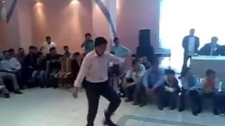 Yeni Tarz dans