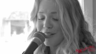 "Erin Viancourt ""Letters to Waylon"" - LIVE at SHEYEGIRL COFFEE CO."
