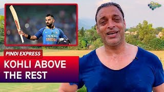 virat-kohli-emerges-as-world-s-no-1-captain-kohli-above-the-rest-ind-vs-sa-shoaib-akhtar
