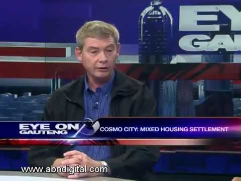 Mixed Housing as an Affordable Solution to Home-Seekers - Part 1