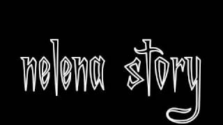 Video A Nelena Story [Bachelor Style] Ep.7 download MP3, 3GP, MP4, WEBM, AVI, FLV Desember 2017