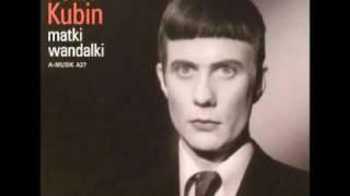Felix Kubin - Hello