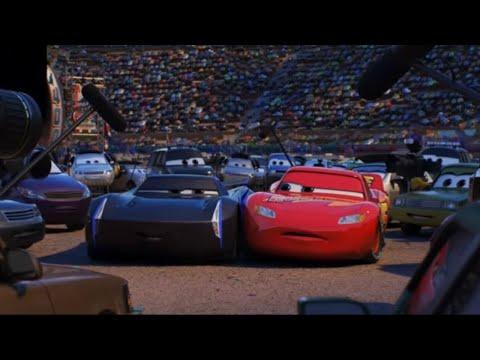 Cars Racing Sport Network | Onder de Motorkap | Disney NL #AD