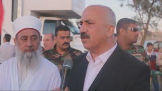 قوائم العرب والتركمان تطالب بإلغاء نتائج انتخابات كركوك