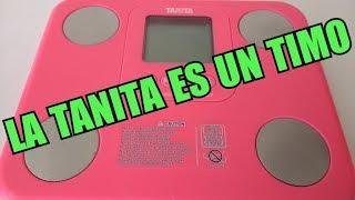 Video La Tanita es un timo. Mi cumpleaños 058 download MP3, 3GP, MP4, WEBM, AVI, FLV Agustus 2018