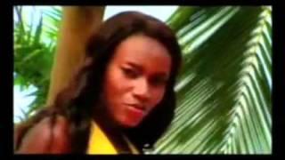Download kidum ft juliana - haturudi nyuma MP3 song and Music Video