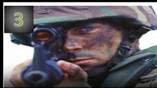 Операция Flashpoint холодная война (3 cерия)