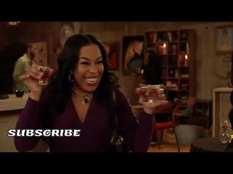 Download All American 3x15 Promo   Season 3 Episode 15 Promo S03E15   After Hours