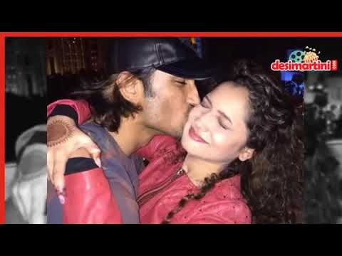 Bollywood Celebs who Engaged in PDA Mp3