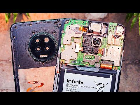 Realme vs redmi kiske phone jaada shal tk chaltay hai https://youtu.be/hlyVx3XdeCw What is the life .