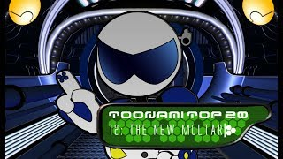 Video Toonami July 10th (1999) Bumpers and Commercials download MP3, 3GP, MP4, WEBM, AVI, FLV Oktober 2018