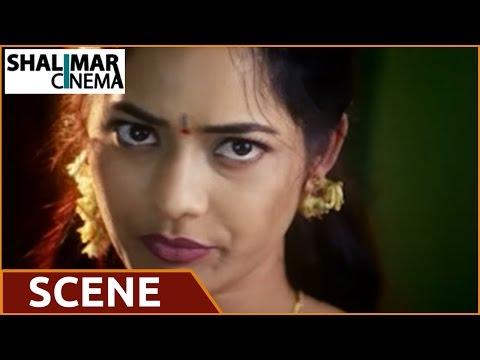 Scene Of The Day - 43 || Telugu Movies ...