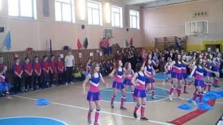 Смотреть видео Достопримечательности города Шклов