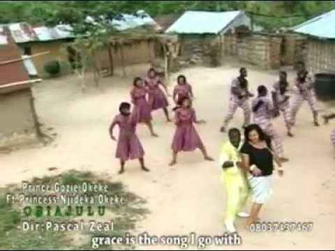 prince gozie okeke music download