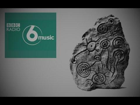 James Holden - 6 Mix 30/08/2013 - BBC Radio 6