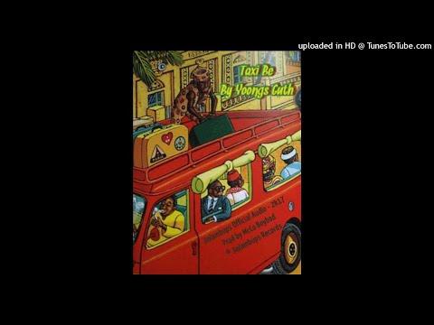 Yoongs Guth - Taxi be [Jiolambups Official Audio 2K17]