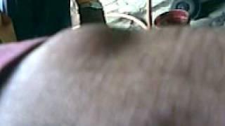 Video015.3gp