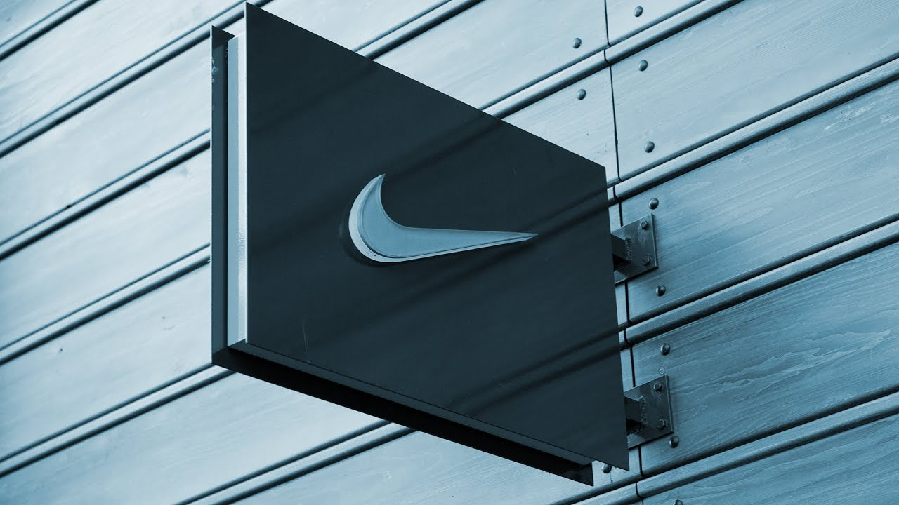 brandchannel: A New Challenge for Nike Chief Sustainability