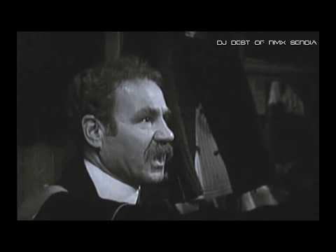 Narodni poslanik 1964. - Komedija po delu Branislava Nušića from YouTube · Duration:  1 hour 20 minutes 25 seconds