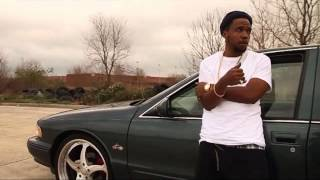 Curren$y - Showroom 2 (Prod. By Cardo)