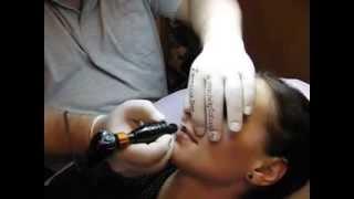 Tatuaj buze Zarescu Dan ZDM 0745001236 tatuaj semipermanent buze http://www.machiajtatuaj.ro