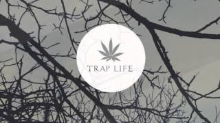 TRIAD$ - Dark (ft. Madbliss)